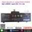 Original Battery for SAMSUNG NP350U2B NB350U2A thumbnail 1