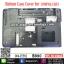 Bottom Case Cover for COMPAQ CQ35 Series thumbnail 1