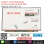 LED Slim 11.1 LTD111EWAX Sony vaio VGN-TZ SERIES thumbnail 1