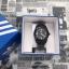 ราคา ฿2590🔸🔸+📮📮ems50฿ #Adidas Unisex ADH2943 Brisbane Analog Display Analog Quartz Black Watch thumbnail 2