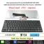 Keyboard Asus K40 Series Thai-Eng thumbnail 1