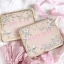 #Too Faced Natural Love Palette Limited Edition thumbnail 2