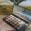 #Makeup revolution ultra eyeshadow thumbnail 5