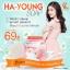 Ha-Young Soap thumbnail 1