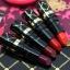 #M.A.C Nutcracker Sweet Red Lipstick Kit thumbnail 5