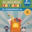 The World ALMANAC for KIDS Workbook. 1st grade ages 6-7 thumbnail 1