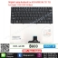 Keyboard Acer Aspire One 751, Aspire 1400 , 1640, 1650, 1680, 1690 Series US Black thumbnail 1