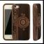 เคสไอโฟน7 เคสวัสดุทำจากไม้แท้ thumbnail 2