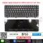 Keyboard HP COMPAQ CQ40 CQ41 CQ45 TH-EN thumbnail 1