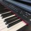 เปียโนไฟฟ้า Crescend รุ่น PK-8811 thumbnail 4