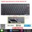 Keyboard HP MINI 1000 MINI 700 thumbnail 1
