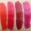 #M.A.C Nutcracker Sweet Red Lipstick Kit thumbnail 7