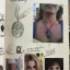 Twilight. Directors Notebook The Story of How we made the movie. based on the novel by. Stephenie Meyer. By Catherine Hardwicke thumbnail 16