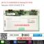 "LED 10.1"" CLAA102NA0ACW for Samsung NC10 ND10, lenovo S10 thumbnail 1"
