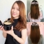 Mooi Keratin Hair Treatment โมอิ เคราติน แฮร์ ทรีทเม้นท์ ของแท้100% thumbnail 3