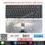 Keyboard for ASUS F80 F83SE Z99 F8 Black Thai version thumbnail 1