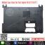 Bottom case Cover for Acer Aspire V5-431 V5-471 thumbnail 1