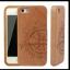เคสไอโฟน7 เคสวัสดุทำจากไม้แท้ thumbnail 4