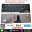 Keyboard Toshiba SATELLITE L650 C650 C655 C660 C665 L655 L670 L750 thumbnail 1
