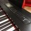 เปียโนไฟฟ้า Crescend รุ่น PK 8815 thumbnail 2