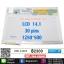 "LCD Screen 14.1"" Widescreen 30 PIN (ใส่ได้กับทุกรุ่น) thumbnail 1"