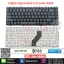 Keyboard HP DV6000 Black US Version thumbnail 1