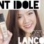 #Lancome Teint Idole Ultra Wear Foundation Comfortable & Longwear SPF 15 Foundation 30 ml. thumbnail 4