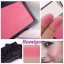 #Sleek Makeup - Blush on thumbnail 4