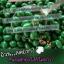 กลูต้าดีท็อกซี่ ขจัดของเสีย ล้างไขมันส่วนเกินในร่างกาย ผิวพรรณผ่องใส ( 1000เม็ด) thumbnail 1