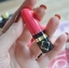 #M.A.C Nutcracker Sweet Red Lipstick Kit thumbnail 6