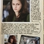 Twilight. Directors Notebook The Story of How we made the movie. based on the novel by. Stephenie Meyer. By Catherine Hardwicke thumbnail 15