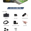 กล้องเกาหลี Vugera VG-701V thumbnail 9