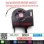 CPU Fan For Sony VGN-CS CS Series heatsink MCF-C29BM05 thumbnail 1
