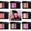 #Givenchy Prisme Blush Powder Blush thumbnail 8