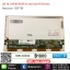 """LED 10.1"""" Widescreen for Sony Vaio VPC-M Series VPCM13M1EP thumbnail 1"""