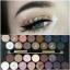 #Makeup Revolution BRITISH BEAUTY BLOGGER FORTUNE FAVOURS THE BRAVE EYESHADOW PALETTE thumbnail 3