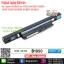 Original Battery AS10B3E for 4745G AS4820T 4820TG 5820T 3820T AS10B6E AS10B7E AS10B51 thumbnail 1