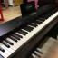 เปียโนไฟฟ้า Crescend รุ่น PK 8815 thumbnail 4