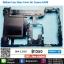 Bottom Case Base Cover for Lenovo G460 with HDMI Port AP0BN000400 thumbnail 1