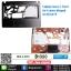 Laptop Cases C Cover for Lenovo Ideapad G470 G475 thumbnail 1