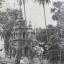 พม่ารบอังกฤษ ก่อนสิ้นแผ่นดินและราชบัลลังก์พม่า. โฉมหน้าประวัติศาสตร์ยุคล่าอาณานิคม สงครามระหว่างโลกใหม่และโลกเก่า บันทึกทุกฉาก การศึกก่อนพม่าเสียเมือง thumbnail 13