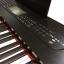 เปียโนไฟฟ้า Crescend รุ่น PK 8815 thumbnail 5