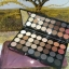 #Makeup revolution ultra eyeshadow thumbnail 4