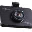 กล้องเกาหลี Vugera VG-701V thumbnail 10