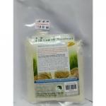 รำข้าวสาลี 80 กรัม (Wheatbran) ผ่านการอบสุก มีคุณค่าทางโภชนาการสูง อาหารให้พลังงาน อาหารธรรมชาติต้านทานโรค