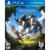 PS4 Horizon Zero Dawn : Z1-Eng