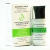 กันแดด สูตรน้ำนม SPF32 (oil - free) (30ml) ดร.อัญชลี