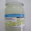 ยาหม่องตะไคร้หอม(200 กรัม) บรรเทากล้ามเนื้ออักเสบ คลายปวดเมื่อย