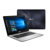 NOTEBOOK ASUS K456UQ-FA097
