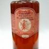 น้ำมันงา สกัดเย็นบริสุทธิ์ แก้วแววชาญ (500 ml.)